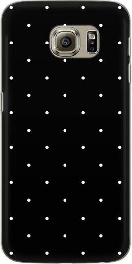 VILA Electro accessoires in de kleur Zwart, Productweergave