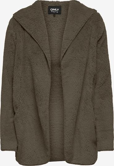 Palton de primăvară-toamnă ONLY pe kaki, Vizualizare produs
