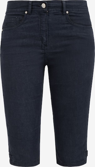 Recover Pants Caprihose in marine, Produktansicht