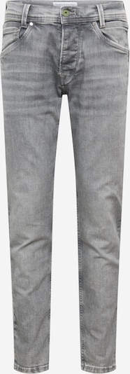 Pepe Jeans Jeans 'Spike' in grey denim, Produktansicht