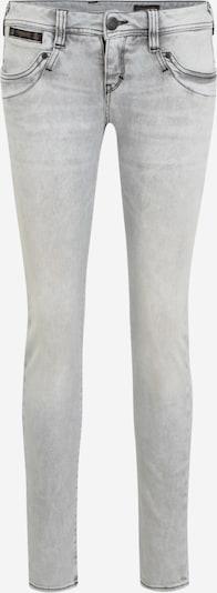 Jeans 'Piper' Herrlicher di colore blu, Visualizzazione prodotti