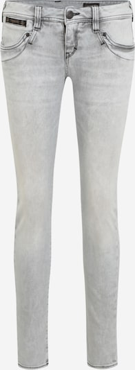 Jeans 'Piper' Herrlicher pe albastru, Vizualizare produs
