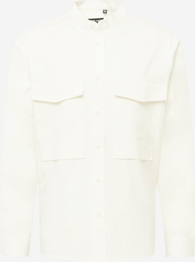 ANTONY MORATO Button Up Shirt in Beige, Item view