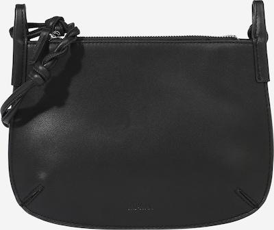 s.Oliver Taška cez rameno - čierna, Produkt