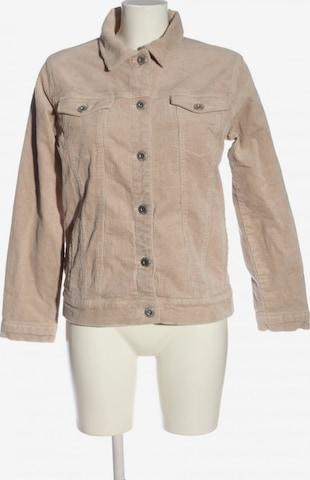 Urban Surface Jacket & Coat in XS in Beige