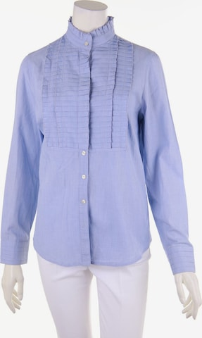 Josephine & Co. Bluse in L in Blau