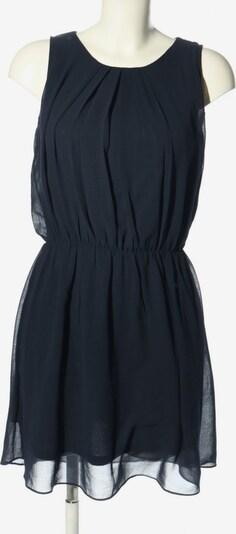 Best Mountain Blusenkleid in S in schwarz, Produktansicht