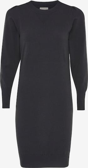 MEXX Kleid in schwarz, Produktansicht