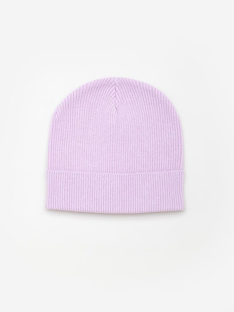Mütze 'Enya'