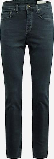 Jeans 'FIT 2' rag & bone pe albastru închis, Vizualizare produs