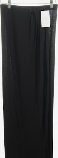 AllSaints Bandeaukleid in S in schwarz, Produktansicht
