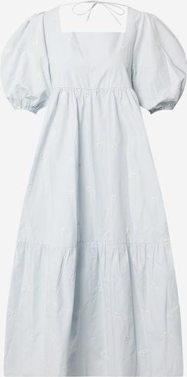 EDITED Šaty 'Penelope' - modrá / mix barev, Produkt