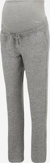 Noppies Pyžamové nohavice 'Hilton' - sivá melírovaná, Produkt