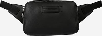 fekete Calvin Klein Jeans Övtáska, Termék nézet