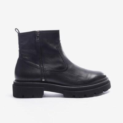 Kennel & Schmenger Stiefeletten in 41 in schwarz, Produktansicht