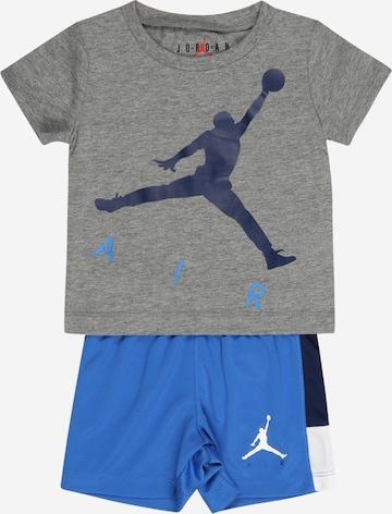 Jordan Jooksudress, värv sinine