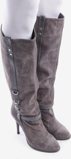Mulberry Stiefel in 39 in grau, Produktansicht