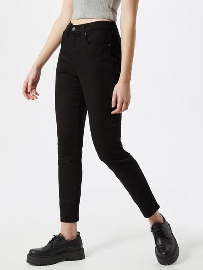 GAP Jeans in schwarz, Modelansicht