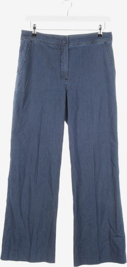 ESCADA SPORT Hose in L in blau, Produktansicht