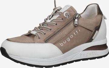 bugatti Sneakers in Brown