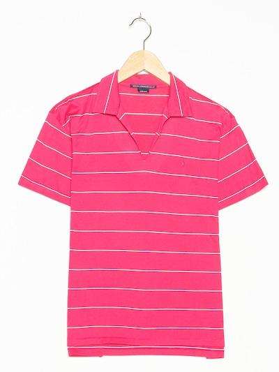 Ralph Lauren Top & Shirt in M-L in Pink, Item view