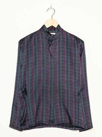 ELLEN TRACY Bluse in M in Mischfarben