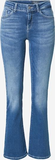 Noisy may Jeans 'MARLI' in blue denim, Produktansicht