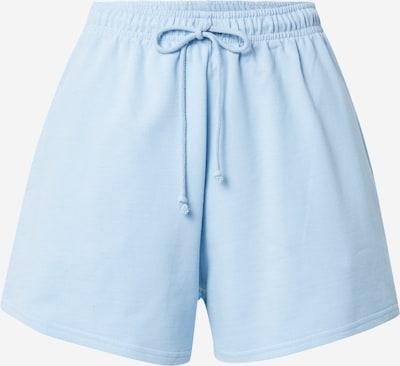 Daisy Street Pants 'BILLY' in Light blue, Item view
