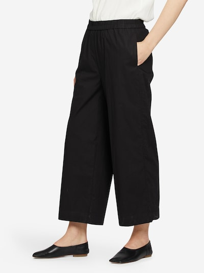 Masai Chino Pants 'Pari' in Black, View model