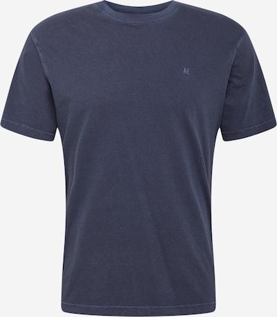 American Eagle T-Shirt in navy, Produktansicht