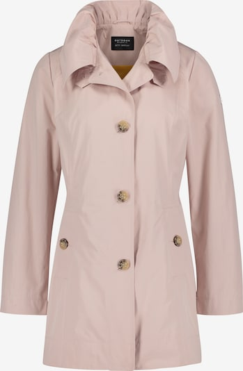 Betty Barclay Sommerjacke in rosa, Produktansicht
