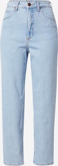 Lee Jeans 'STELAA' in blue denim, Produktansicht