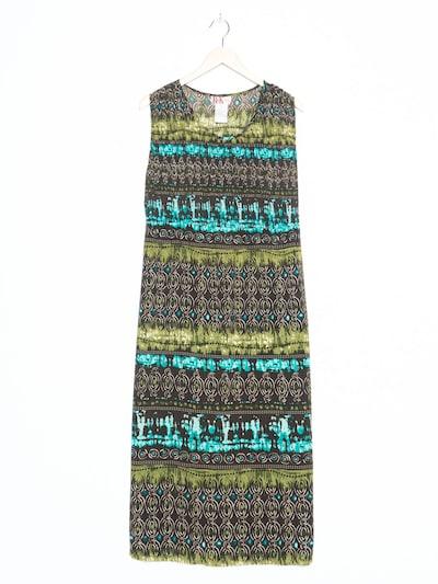 R&K Originals Kleid in XL-XXL in mischfarben, Produktansicht