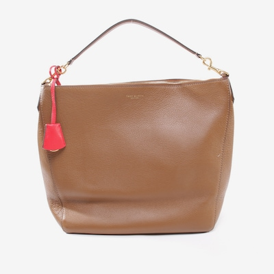 Tory Burch Bag in One size in Camel, Item view