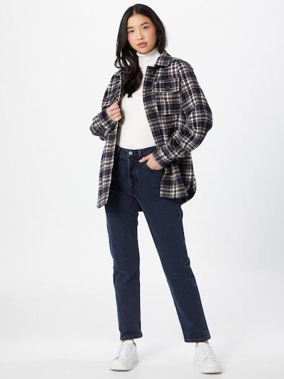 Levi's Jeans '501® CROP'
