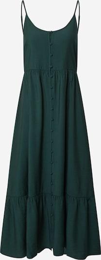 ABOUT YOU Kleid 'Lea' in grün, Produktansicht