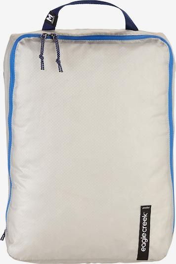 EAGLE CREEK Packtasche in hellgrau, Produktansicht