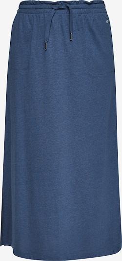 Fustă s.Oliver pe albastru închis, Vizualizare produs