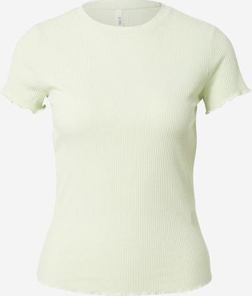 DeFacto Särk, värv roheline