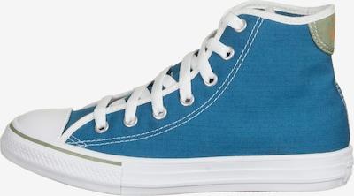 CONVERSE Sneakers in de kleur Blauw: Vooraanzicht