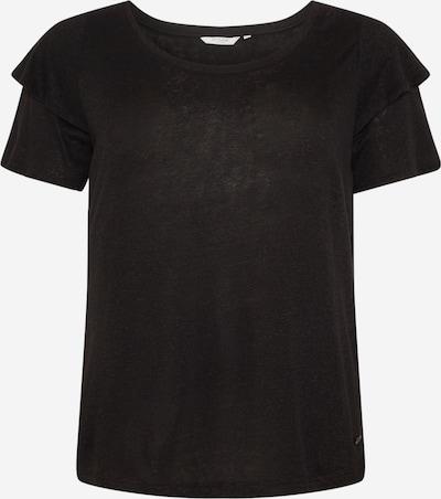 MY TRUE ME Koszulka w kolorze czarnym, Podgląd produktu