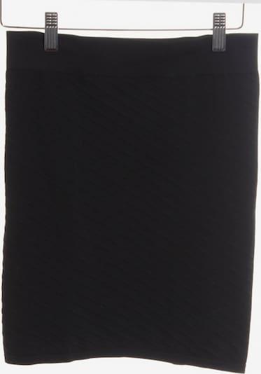 JUST FEMALE Minirock in XS-XL in schwarz, Produktansicht