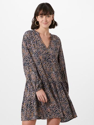 GAP Šaty - mix barev, Model/ka