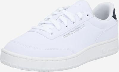 new balance Sneaker 'Ctaly' in schwarz / weiß, Produktansicht
