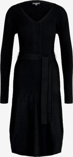 MINE TO FIVE Kleid in schwarz, Produktansicht