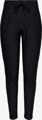 Pantalon ONLY en noir