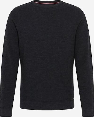 BRAX Džemperis 'Style Roy' antracīta, Preces skats