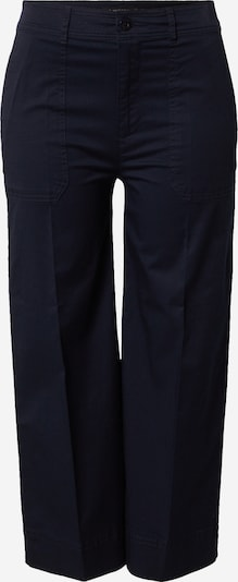 Lauren Ralph Lauren Hlače 'HEDLEY' | mornarska barva, Prikaz izdelka