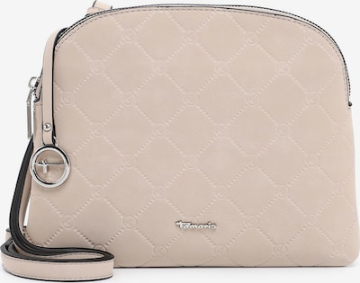 TAMARIS Umhängetasche ' Anastasia Soft ' in beige, Produktansicht