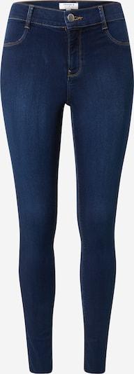 Džinsai iš Dorothy Perkins , spalva - tamsiai (džinso) mėlyna, Prekių apžvalga